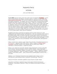 Laura_Knight_Jadczyk_-_Najopasnija_Teori.pdf
