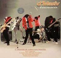 DMassiv-Lukaku.mp3