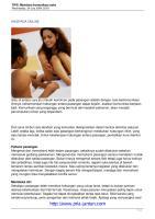 tipsmembina-komunikasi-seks.pdf