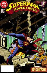 Superman Adventures #32 (1999) (Bau-SQNF).cbr