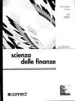 Sc_Finanze_Rosen4_sommario.pdf