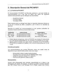 PIC16F877 - DG.pdf