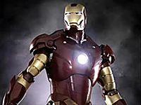 Iron_Man_instrumental.avi