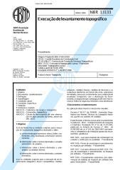 NBR-13133.PDF