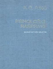 Karl-Gustav-Jung-Psiholoske-rasprave.pdf