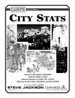 GURPS 4e - sjg37-0138 - City Stats.pdf