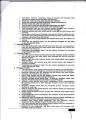 niaga bandung ucu susila pkwt hal 5 no 45.pdf