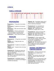 207-exercicios-de-raciocinio-logico-quantitativo.pdf
