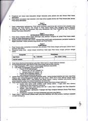 niaga bandung rohman hermawan pkwt hal 2.pdf