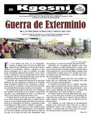 KGOSNI 209-GUERRA DE EXTERMINIO.pdf