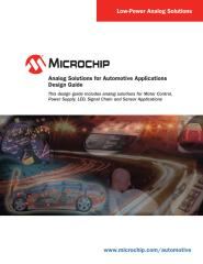 Analog Solutions for Automotive Applications Design Guide.pdf
