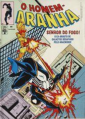 Homem Aranha - Abril # 086.cbr