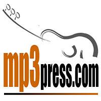 Ipang - Hey ( akustik ).mp3