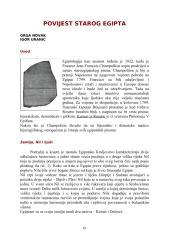 Povijest starog Egipta - Grga Novak, Igor Uranić.pdf