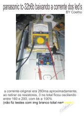 b6b23 pana.pdf