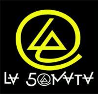 Doremi - Vivi & Deny Laso - La Sonata Live Lamongan 2015 genjongselatan.blogspot.mp3