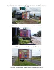 UBICACIÓN DE ESTRUCTURAS.docx