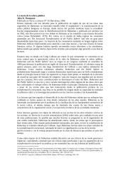 La teoría de la esfera pública.docx