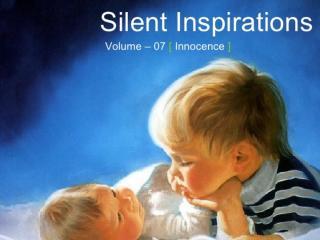 Silent INspiration_1.pptx