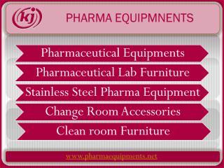 pharmaceutical-equipment.pdf