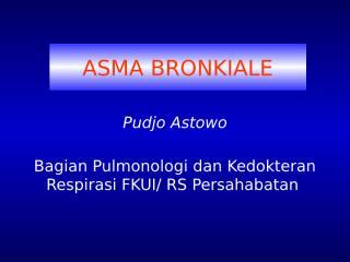 022. MAKALAH ASMA.pptx