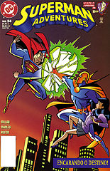 Superman Adventures #34 (1999) (Bau-SQNF).cbr