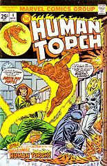 Human Torch v1 04.cbr