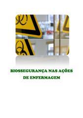 Apostila - Biossegurança nas Ações de Enfermagem.pdf
