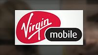 Assistance Virgin Mobile.mp4