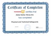 Diploma in Physical and Technical Safeguards.pdf