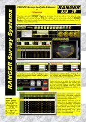 Ranger_SAS.pdf