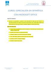 Cap 01 - Powerpoint 2007.docx