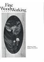 Fine wood working 2.pdf