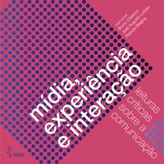 eBook_Midia experiencia e interacao.pdf