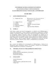 silabus_metodología de la investigación.doc