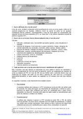 Crise Asma.pdf