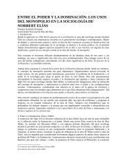ENTRE EL PODER Y LA DOMINACIÓN.docx