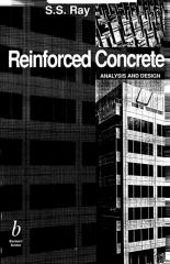 s.s. ray-reinforced concrete analysis and design.pdf