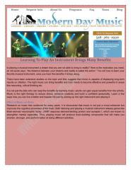 www.moderndaymusiccliftonpark.com_May 1.pdf
