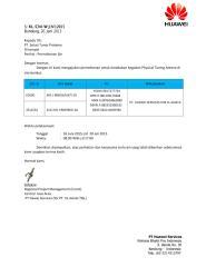 Permit (STP).pdf