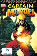 08 - Capitão Marvel v5 05 (de 05).cbr