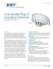85001-0551 -- Low-profile Plug-in Ionization Detector.pdf