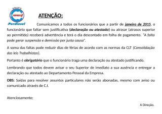 COMUNICADO FALTAS.docx