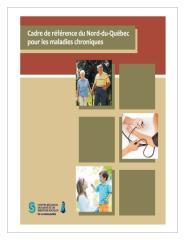 Cadre de référence du Nord-du-Québec pour les maladies chroniques.pdf