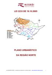 Lei 2233 PUR RN Texto.pdf