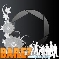 35 Manzel Be Manzel_( © WwW.Barez.WordPress.com ).mp3