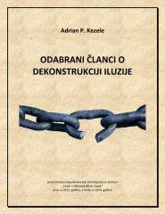 Adrian-Kezele-Odabrani-Clanci-o-Dekonstrukciji-Iluzija.pdf