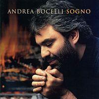 Andrea Bocelli - 2 - Prayer.mp3