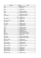 REPERTORIO.pdf