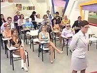 VANESSA ZOTTH. ESCOLINHA DO GUGU. FIFI DE ASSIS - YouTube.FLV